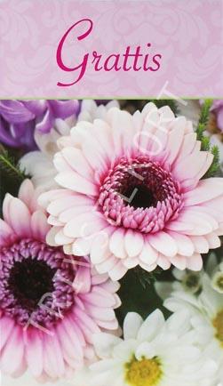 blommor grattis Rosa Blommor, Grattis blommor grattis