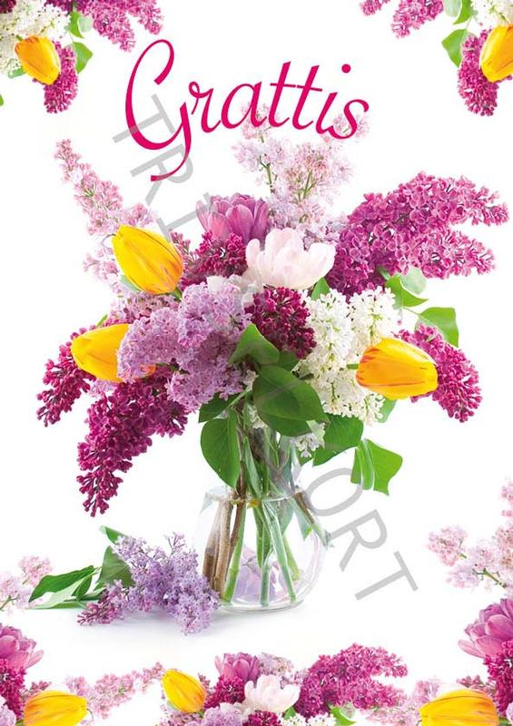 blommor grattis Blommor Grattis blommor grattis