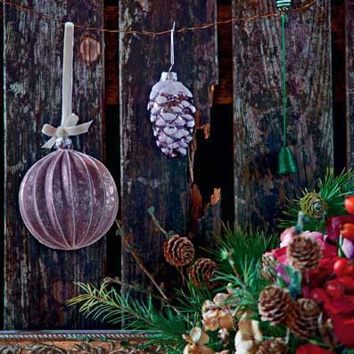 Kvadrat Jul