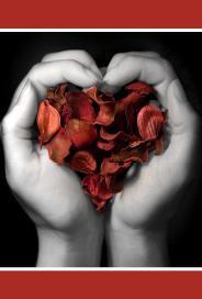 Händer & hjärta