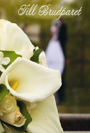 Till Brudparet