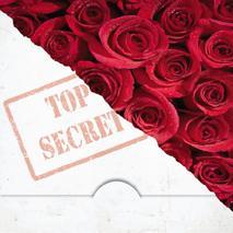 '' Avrivet '' Top secret & rosor