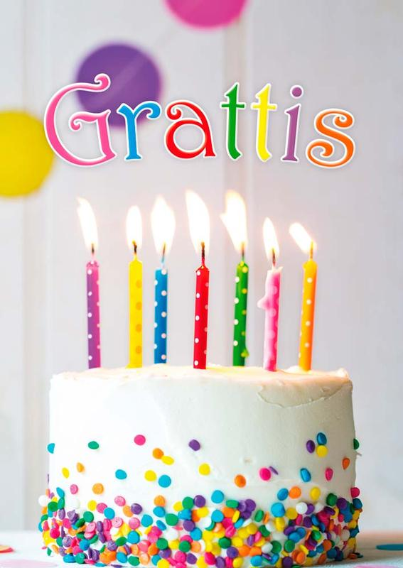 tårta grattis Tårta med ljus, Grattis tårta grattis